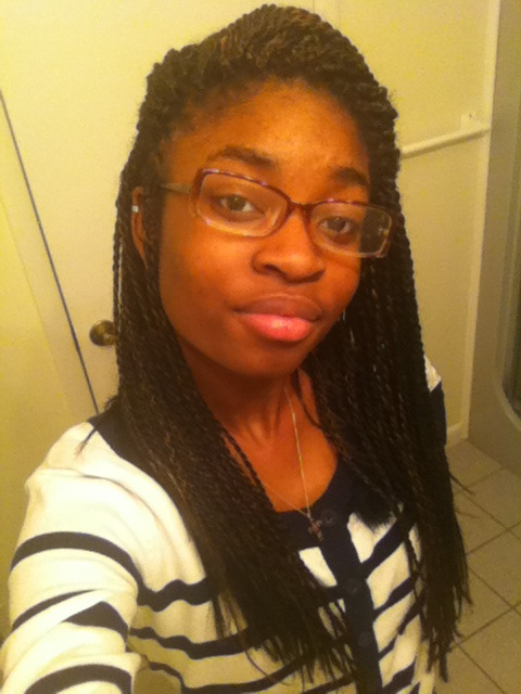 Me and Mah Twists lol Follow me on instagram:jordannotjordin kik me:whoopsitzjay