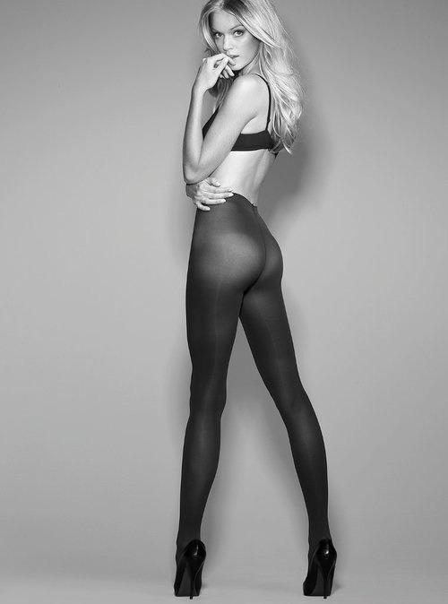 glamour legs stockingstocking sexy,sheer nylon leggingfuck mmilfs in nylons vidnylon sex frestockins sepantyhose sex picture galleries,free pornal videheels stockings sex,patterned pantyhos