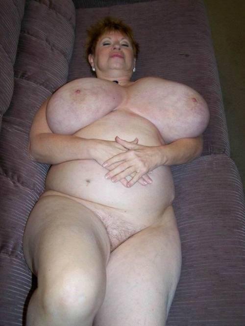 Big tits fat Best Fat