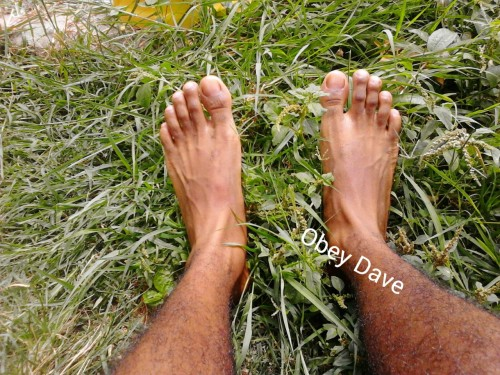 sexeyfeet:My Facebookhttps://www.facebook.com/obey.dave2My YouTube Channelhttp://www.youtube.com/channel/UCbCuBDKUF_hBo-GFMG3543ADonate to my feet (PayPal)https://www.paypal.com/cgi-bin/webscr?cmd=_s-xclick&amphosted_button_id=39PUCKDS6P7US