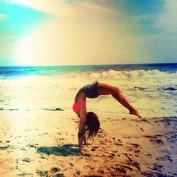Summer on We Heart It - http://weheartit.com/entry/61584673/via/angela_martinez_1   Hearted from: http://pinterest.com/pin/53128470576683127/