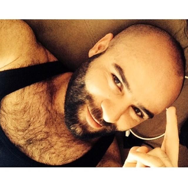 2018-06-04 05:23:03 - thebeardedhomo the bearded homo follow me beardburnme http://www.neofic.com