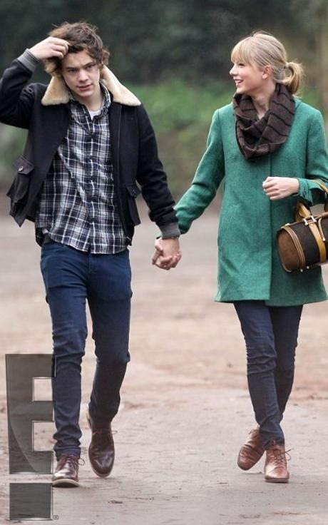 Haylor makes me want to scratch out my eyelids and then fall off a balcony  NO