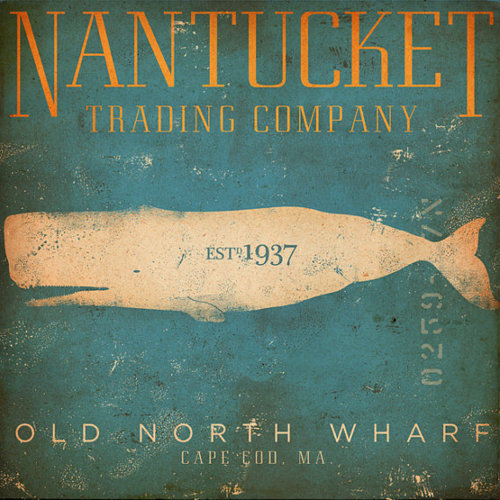 piratetreasure:  nantucket