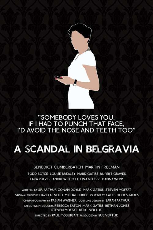 http://www.etsy.com/listing/119005526/a-scandal-in-belgravia-alternative?ref=v1_other_1