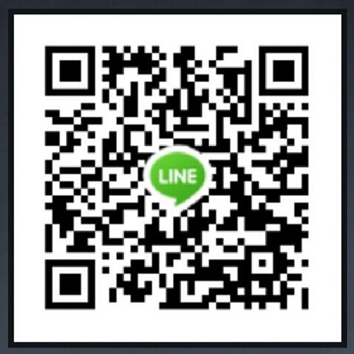 mockeryofme on #line