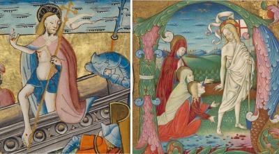 #game_of_thrones, #game_of_thrones_costumes, #medieval, #deborah_landis, #hbo