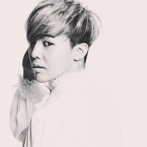 #GD # kwonjiyong #maboy