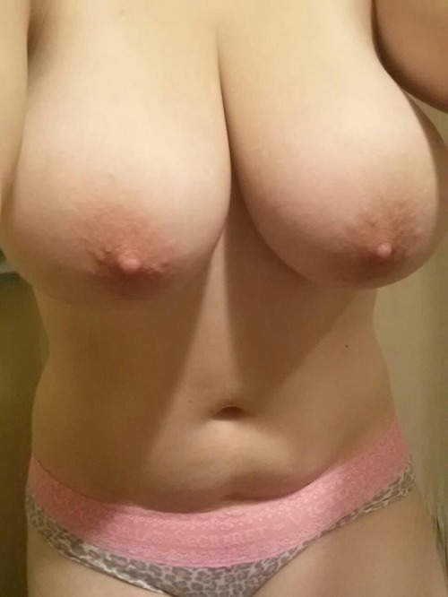 search for a porn star movies of huge tits nude girls tit