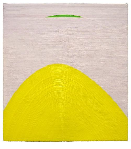 "weatherwax:  Osamu Kobayashi, ""Audrey Seri Rexroad (12/2/2010-2/19/2012)"", oil on canvas, 22"" x 20"", 2013 May 17-June 10, 2013 Opening Reception: Friday, May 17, 5:30-8pmThe exhibition will be comprised of work from 2009 to the present.Greenwich House Music46 Barrow StreetNew York, NY 10014"
