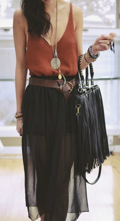aidennadia:  Wardrobe / Bohemian chic on We Heart It. http://weheartit.com/entry/60009920/via/elleirarenlle