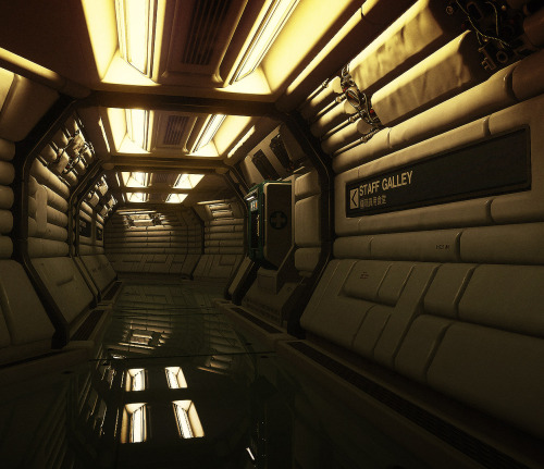 nerdellect: