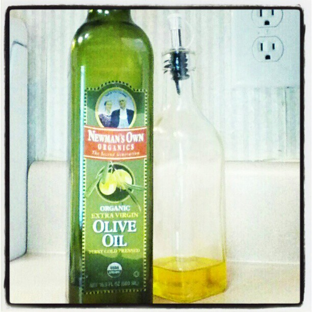 I only buy organic and cold pressed extra virgin olive oil is the only way to go #nutrition #health #food #organic