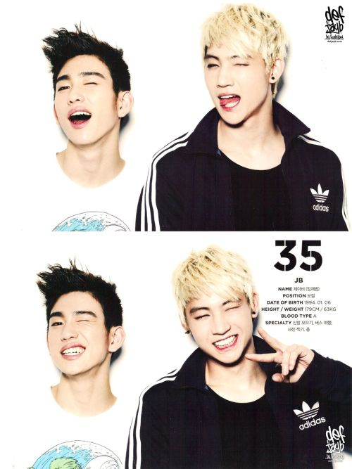 jrepublic:  [SCANS] 130117 Ceci February Edition - Mr. Valentine Wink At Me Source: DefJayB  http://j-republic.com/index.php?showtopic=654