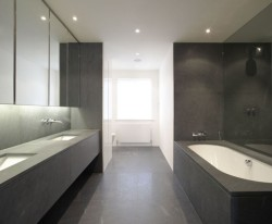 syntecprojects:  Syntec Projects - Hampstead