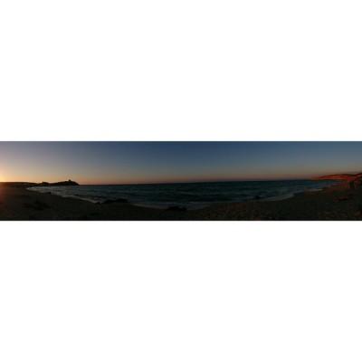 #minimalist #minimal #minimalistic #minimalistics #photooftheday #minimalninja #instaminim #minimalisbd #simple #minimalplanet #love #instagood #minimalhunter #minimalista #minimalismo #beautiful #art #simpleandpure #180 #sunset #stounsi #livetunisia #igerstunisia #idreamoftunisia #tunisie #tunisia #nice #view #sky
