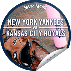 I just unlocked the YES Network Mother's Day 2013 sticker on GetGlue                      669 others have also unlocked the YES Network Mother's Day 2013 sticker on GetGlue.com                  Happy Mother's Day from the YES Network! Thanks for tuning into the game.  Share this one proudly. It's from our friends at YES Network.