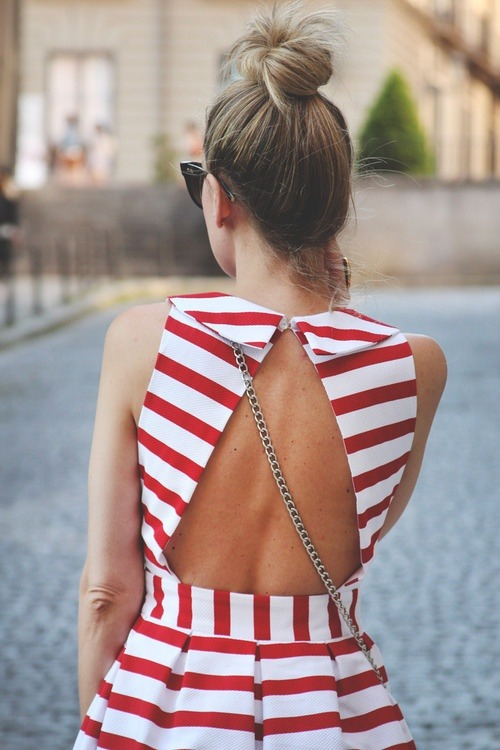 angela3297:  Street Fashion on We Heart It - http://weheartit.com/entry/62265764/via/Angelika97   Hearted from: http://m.pinterest.com/pin/184436547212683743/