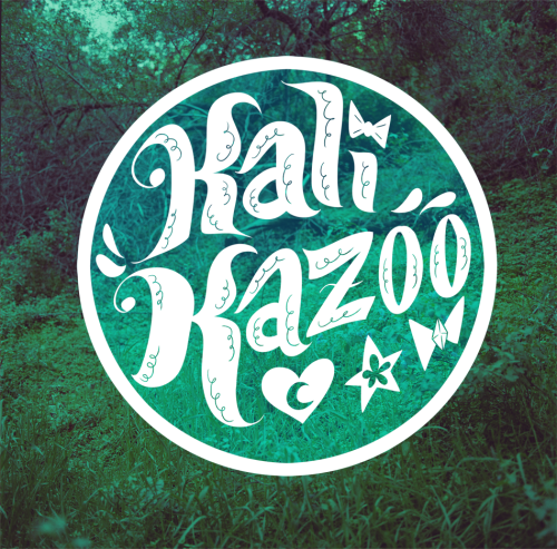 kalikazoo:  HEY!!! My kickstarter for my debut album starts NOW! Pllleeeeeaaase help support my dream and check it out! I need you all!!! http://www.kickstarter.com/projects/kalikazoo/support-kali-kazoos-debut-album  Go help Kali make this album happen!