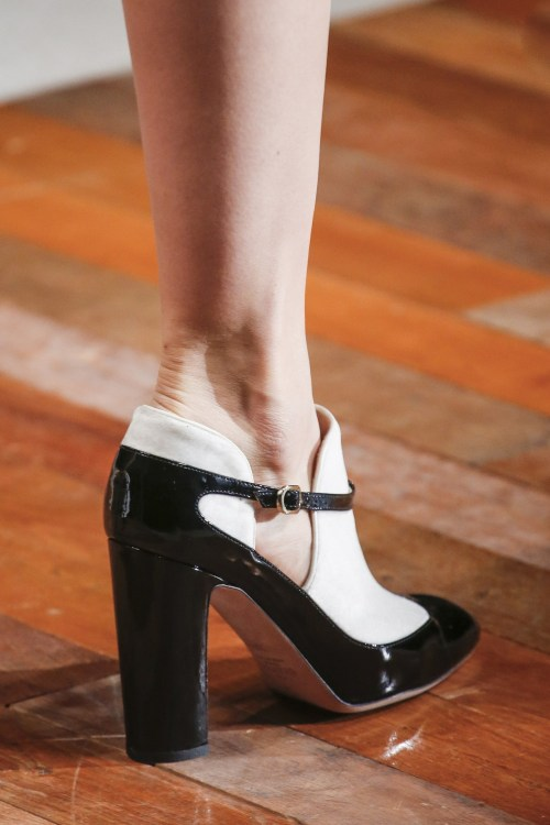 vogue-is-viral:  VALENTINO AW 13/14 Remember there is a giveaway worth $200 on vogueisviral.com