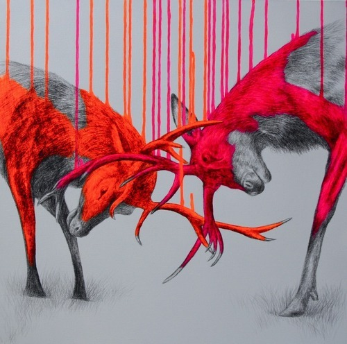 http://cargocollective.com/louisemcnaught/