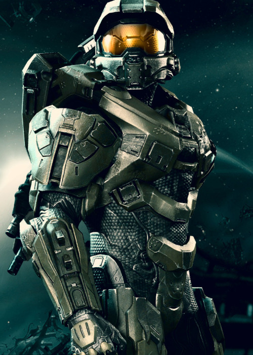 Halo 4 Global Championship announced  Microsoft and Virgin Gaming have announced the Halo 4 Global Championship, which will see one Spartan claim a grand prize of $200,000.
