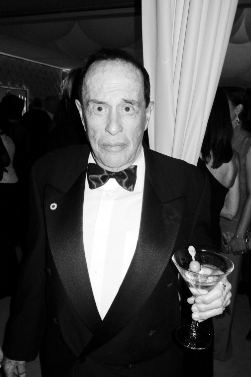 terrysdiary:  Kenneth Anger #2