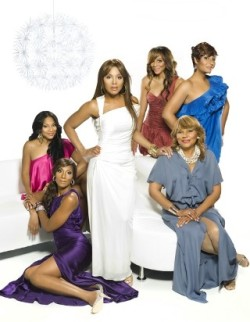"I'm watching Braxton Family Values    ""Season one in DVD""                      Check-in to               Braxton Family Values on GetGlue.com"