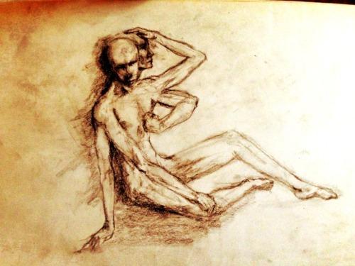 #sketchbook#drawing#illustration #illustrators on tumblr