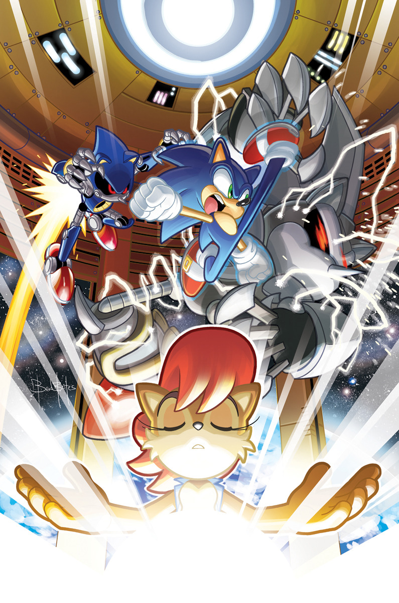 Ben Bates Sonic The Hedgehog- Cover collection 2  Sonic The Hedgehog #221 Sonic The Hedgehog #222- inks by Terry Austin and colors by Mat Herms Sonic The Hedgehog #230 Sonic The Hedgehog #231 Sonic The Hedgehog #232 Sonic The Hedgehog #233  http://anubithefrog.deviantart.com