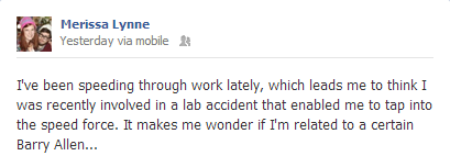 I feel like this status was completely underappreciated. as in none of my friends even knew what I was talking about.I think you guys will appreciate it WAYYYY more :)