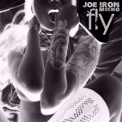 "新しい曲出しました!BANZAI BOY 2から! JOE IRON feat. MICHO ""Fly"" MP3! Download here (FREE): http://bit.ly/1065sm6 Thanks for listening!"