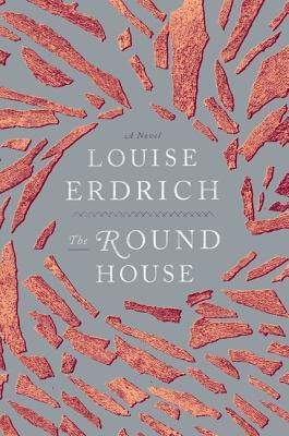 bookriot:  THE ROUND HOUSE packs a punch. Can it win the Tournament of Books?  I love her writing!