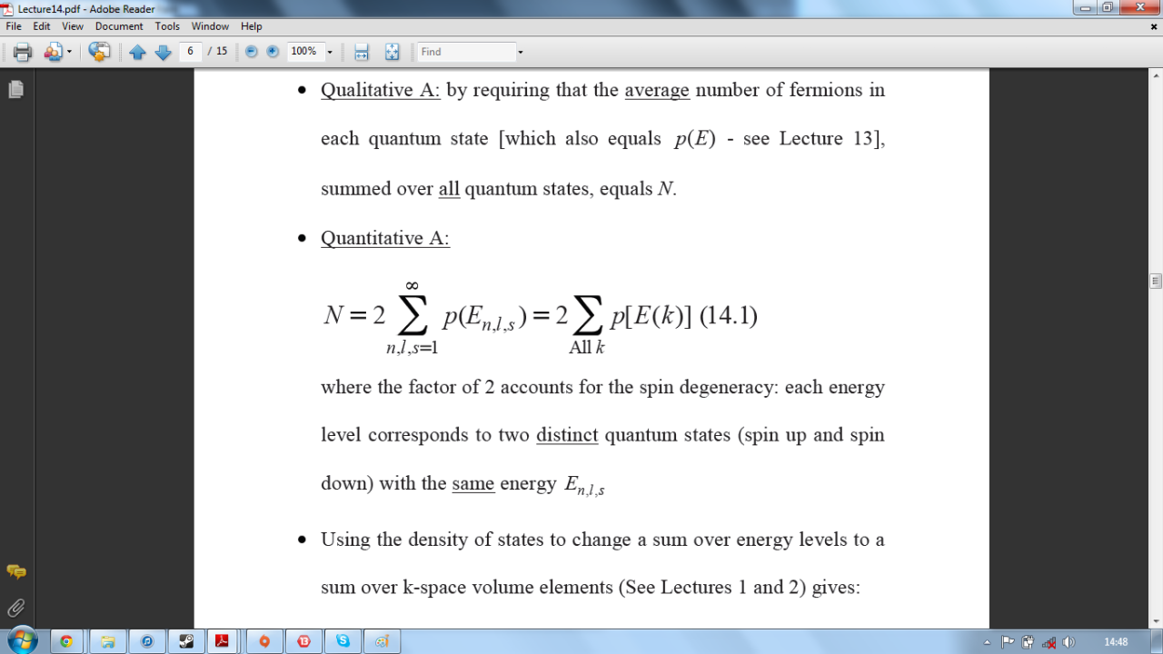 massivehipster:  More amusement in my physics notes (y)  lol, penis