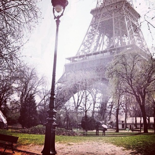 City of Love,France #travel #place #couples #love #instagram #iphone4 #iphonegraphy #instaaddict #instalovers #igramers #photooftheday #popular