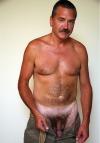 @older-men-lover