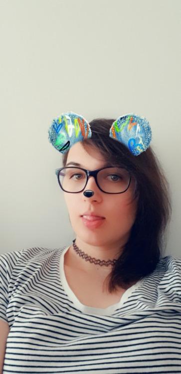 me trans girlslikeus nerdy girls transgirl transisbeautiful geek girl selfie lgbtqa lgbt