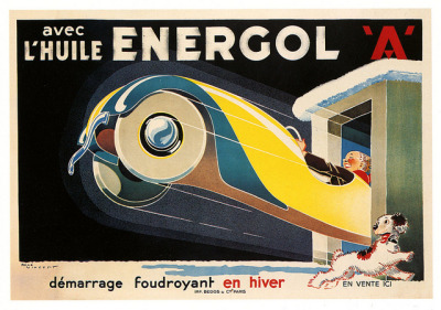 Energy Oil, On Sale Here by paul.malon on Flickr.