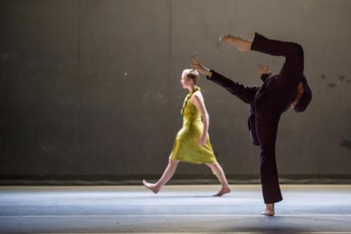 "May 28-31 glo's Lauri Stallings premieres a new work in London at renowned Laban.  ""you may be my brother"" was created in the fall, and has been touring Europe for 2 months, next stop Laban Theater! http://www.trinitylaban.ac.uk/whats-on/events/dance-events"