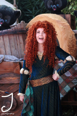 Merida on Flickr.