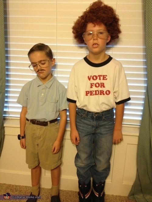 peacelovewhiskey:  These kids NAILED IT