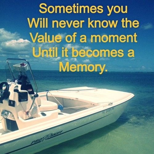 #photooftheday #photochallenge #may #quote #mako #saltlife #saltwater #boat #boatday #sandbar #lifequote #drseuss @katiebug3555 @sabbie1387
