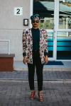 Bgki the 1 website to view fashionable @blackandkillingit