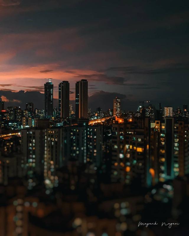D R E A M Y (Shot on mobile) . . . . . . . . . . . . . · · · · · · · #teampixel #agameoftones #sunset #urban #photography #moodygrams #sunset_pics #streetphotography #instagram #sunsets #urbanart #instadaily #artofvisuals #sunset_vision #streetart #vsco #aov #sunset_ig #art #vscocam #instagood #sunset_stream #createcommune #sky #urbanphotography #urbanandstreet #sunset_madness #architecture #shotzdelight #sunset_hub ------------------------------------------------------------------ 📷 @mayanknagori.photos  All rights reserved ------------------------------------------------------------------ https://www.instagram.com/p/CUDPoTLLOjy/?utm_medium=tumblr #teampixel#agameoftones#sunset#urban#photography#moodygrams#sunset_pics#streetphotography#instagram#sunsets#urbanart#instadaily#artofvisuals#sunset_vision#streetart#vsco#aov#sunset_ig#art#vscocam#instagood#sunset_stream#createcommune#sky#urbanphotography#urbanandstreet#sunset_madness#architecture#shotzdelight#sunset_hub