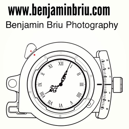 #benjaminbriu #clocktower #newyorkcity #photographer #streetwear #fashion #headshot #portrait #model #studio #stylist #mua #artist #bts #designer #clothing  (at Benjamin Briu Photography)