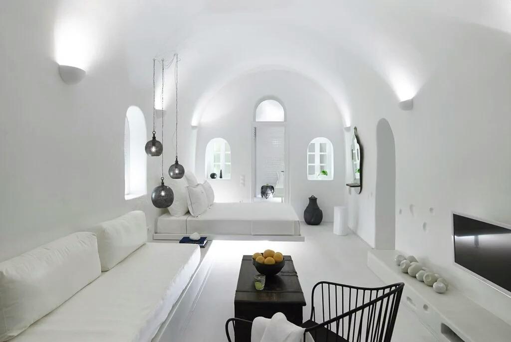 Living room design #68