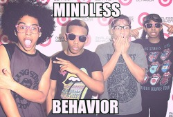 My MB Edit:)