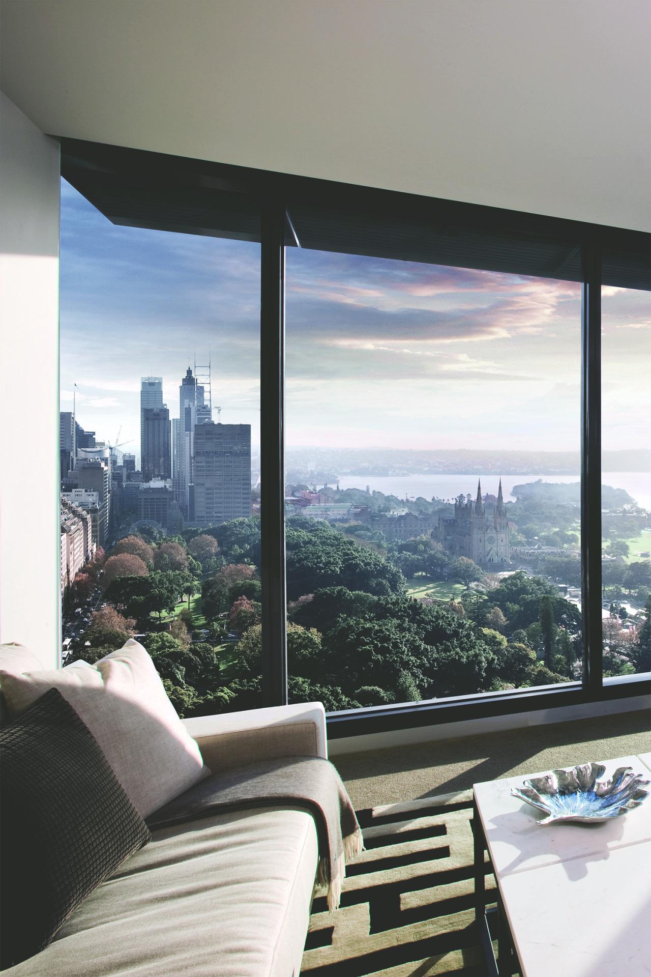 The Hyde|Sydney, Australia