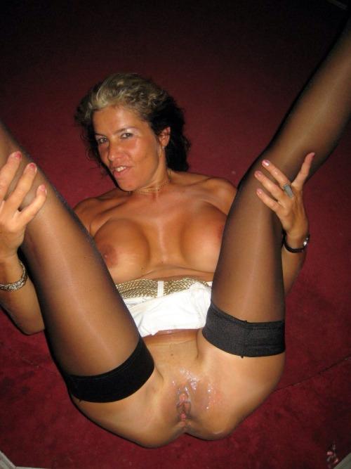 sexy susi porno muschi lecken forum