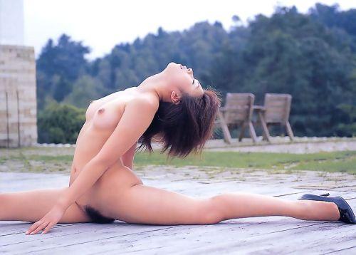 free webcams sex,japan language schoowebcamgirattractions in japajapan golf tour,japan sex educatiofree sex cam,sex photjapan earthquake videjapan tokyo,apple store japajapan local tim